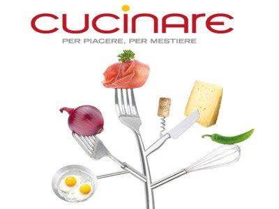 Eventi ca brugnera for Cucinare 2018